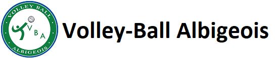 VBA – Volley Ball Albigeois